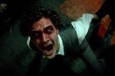 Jekyll & Hyde on ITV