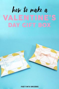 Are you looking for a fun way to gift some Valentine's day treats? Download this free template to create a cute Valentines gift box that you can make yourself. valentines gift for boyfriend | valentines gift ideas | valentines gift ideas for her | valentines gift ideas diy | valentines gift ideas for kids   valentines gift ideas for friends #valentine #Valentinesideas Valentines Gift Box, Valentine Gifts For Kids, Valentines Day Activities, Valentines Gifts For Boyfriend, Valentine Day Crafts, Boyfriend Gifts, Valentine's Day Party Games, Tiny Gifts, Valentine's Day Crafts For Kids