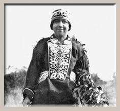 76 best mohegan amp pequot tribes images on pinterest