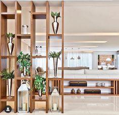 14 Sensational Home Remodel Logo Surprising Ideas.Japanese Room Decor