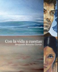 Buy Con la vida a cuestas by Benjamín Recacha García and Read this Book on Kobo's Free Apps. Discover Kobo's Vast Collection of Ebooks and Audiobooks Today - Over 4 Million Titles! Audiobooks, Ebooks, Reading, Free Apps, Collection, Products, Life, Writers, Reading Books