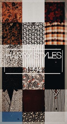 Harry styles lockscreen By •FKEdits•  Follow : f_k_edits_lockscreens on Instagram