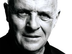 Anthony Hopkins-one of the best actors ever! Inside The Actors Studio, Norman Jean Roy, Sir Anthony Hopkins, Ian Mckellen, Actor Studio, Portraits, Best Actor, Famous Faces, Free Pictures