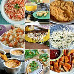 http://www.thekitchn.com/-recipe-roundup-11-157471