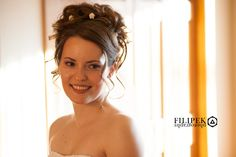 #yycweddings, #gettingready, #brides