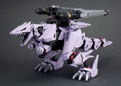 Anime Figures, Action Figures, Big Battle, Robot Concept Art, Mecha Anime, Lego Projects, Berserk, Gundam Model, God Of War
