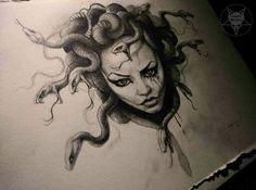 Beautiful Pencil Drawing..