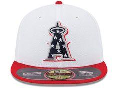online retailer d0e14 55241 New Era Cap Hats, New Era Caps l NewEraCap.com