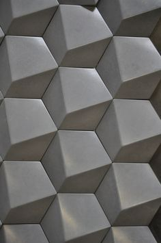 dex dimensions vamp pull - Google Search