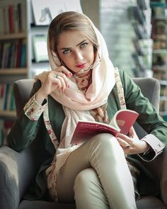 [New] The 10 Best Fashion Today (with Pictures) Iranian Beauty, Muslim Beauty, Turkish Beauty, Beautiful Muslim Women, Beautiful Hijab, Gorgeous Women, Iranian Women Fashion, Muslim Fashion, Women's Fashion
