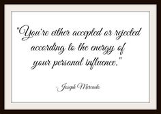 You're Either Accepted or Rejected - Inspirational Keyword Calligraphy - FREE Instant Digital Download Delivery! by MasterMindWisdom on Etsy