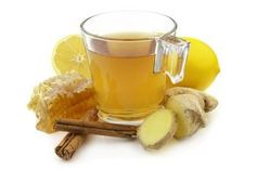 Home Remedies for Bronchitis - I found a new link.. http://www.buzzle.com/articles/home-remedies-for-bronchitis.html