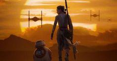 Diretor do próximo capítulo de Star Wars também falou sobre a perspectiva das crianças nos filmes. Não dá pra negar o impacto que Mulher-Maravilha tem na cultura pop e seu filme solo só chegou para provar isso, conquistando tanto o público quanto os críticos. Servindo para inspirar mulheres de todas as idades e mostrar que …