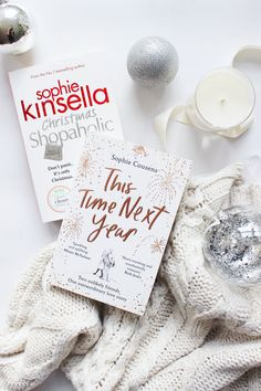 Christmas Reads | IRIDESCENT PLACES Reading Genres, Christmas Books, Laugh Out Loud, Iridescent, This Book, Place Card Holders, Lifestyle, Places, Bestfriends