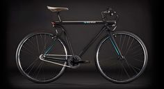 """Oregon Manifest and Levi's Launch """"The Bike Design Project"""" Cool Bicycles, Cool Bikes, Salad Design, Technology Magazines, Urban Bike, Fixed Gear Bike, Commuter Bike, Technology Design, Bicycle Design"""