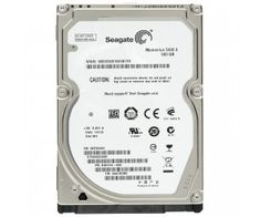 "Seagate Momentus 5400.6 Series - 500GB 2.5"" Internal HDD Disco Duro, Hdd, How To Remove"
