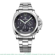 *คำค้นหาที่นิยม : #นาฬิกาข้อมือคาสิโอสีทอง#ข้อมูลนาฬิกาg-shock#นาฬิกาเก่ามือseiko#สั่งซื้อนาฬิกา#ขายนาฬิกาrolex#ขายนาฬิกาข้อมือfacebook#นาฬิกาคาสิโอbabyg#นาฬิกาข้อมือ#นาฬิกาโคชผู้หญิง#นาฬิกาข้อมือคลาสสิค    http://bestprice.xn--l3cbbp3ewcl0juc.com/นาฬิกาโลกอยู่ที่ไห.html