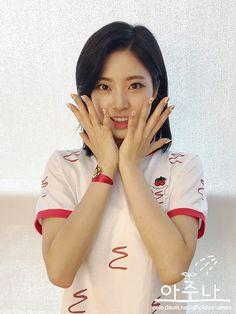[Fancafe] #소나무 'I Like U Too Much' 4th Week