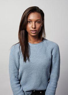 Diversity Rules! Part 3: IMG | models.com MDX