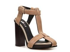 Shop Clearance: Luxe810 Womens – DSW