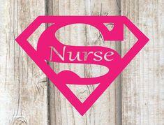 Nurses Week Quotes, Happy Nurses Week, Funny Nurse Quotes, Nurse Mugs, Nurse Gifts, Nurse Decals, Decals For Yeti Cups, Nurse Stethoscope, Cricut Stencils