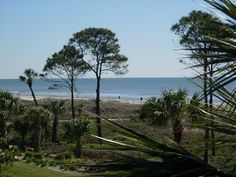 OCEAN VIEW - 65 STEPS TO THE BEACH - VERY AFFORDABLE