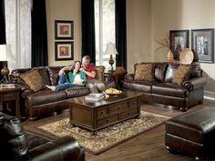 Gut Schockierend Wohnzimmer Stuhl #Wohnzimmer