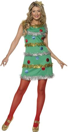 d571c500af2 141 Best Christmas Fancy Dress images in 2018 | Christmas Costumes ...