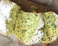 Cake léger aux épinards pour Lunchbox : http://www.fourchette-et-bikini.fr/recettes/recettes-minceur/cake-leger-aux-epinards-pour-lunchbox.html