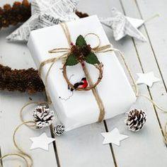 Wreath mix #swieta #christmas