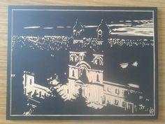 Catedral de Patagones