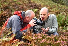 How to use a camera: digital camera tips for all photographers