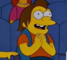 Simpson Wallpaper Iphone, Iphone Wallpaper, Meme Pictures, Reaction Pictures, Cartoon Faces, Meme Faces, Ford Humor, Vintage Cartoon, Stickers