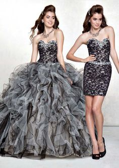 Convertible+Ball+Gown+-+88051
