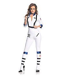 Karate Kid Sassy Cobra Kai Gi Adult Costume | Costumes