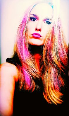 Alexandra de Scheel, Founder of Delyric Entertainment Schools In London, Young Life, Internet Radio, Artist Names, Strong Women, Role Models, Entertainment, Music, Templates