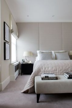 Interior Case Study: Sophie Paterson Interiors and the Urban Family Home   LuxPad