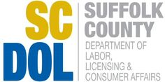Suffolk County Department of Labor