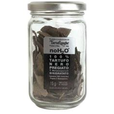 Dehydrated Black Winter Truffle Slices - 15 gr Visit the image link more details.