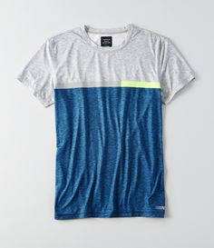 I'm sharing the love with you! Check out the cool stuff I just found at AEO: https://www.ae.com/web/browse/product.jsp?productId=1162_3397_342