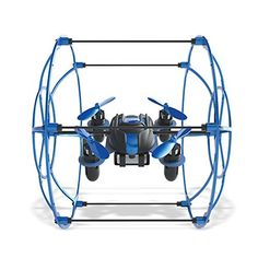 Protocol NeoCage RC Drone Toy * Read more  at the image link.Note:It is affiliate link to Amazon.