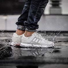 best service 1d9a4 b1005 SADP  adidasoriginals EQT Support Ultra CNY by eskalizer Use the  hashtags