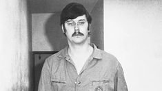 From 1977 To 1987 Edmund Kemper Spent Over 5 000 Hours In The Recording Booth Iheartradio Serial Killers True Crime Stories Books On Tape