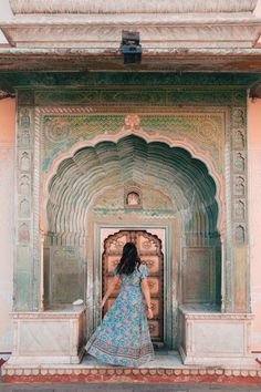 Jaipur Travel, India Travel, World Photography, Photography Poses, Amer Fort, Temple City, Elephant Ride, Indian Architecture, New Friendship