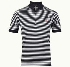 Motson In Col 3, Shirt Made From John Smedley Sea Island Cotton   John Smedley Official Store