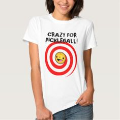 Pickleball_Gift
