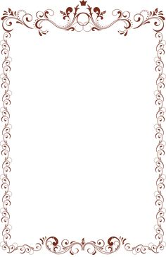 It is of type png. It is related to picture frame pink picture square junction butt on area border crossings ornament vintage borderless line retro style. Molduras Vintage, Frame Border Design, Background Design Vector, Laptop Wallpaper, Vintage Frames, Retro Style, Retro Fashion, Picture Frames, Ornaments