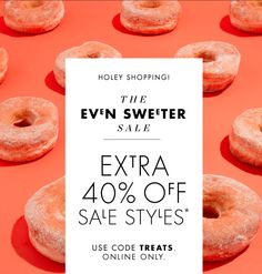 J.Crew Online Only: Extra 40% Off Sale Styles