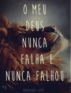 #jesus #amor #infinito