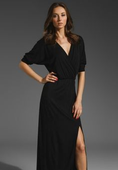 d13a3b7879acc Shop Women's Michael Stars Maxi and long dresses on Lyst. Track over 258 Michael  Stars Maxi and long dresses for stock and sale updates.